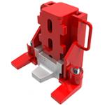 ECO-Jack-Maschinenheber-XR-EJ230-3XR