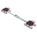 ECO-Skate-IDEAL-iN120S-NY-174px