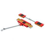ECO-Skate-IDEAL-i150L-PU-150S-PU-Set