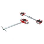 ECO-Skate-IDEAL-iN80L-NY-iN80S-NY-Set