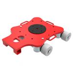 ECO-Skate ROTO/ROTOflex RFXN12