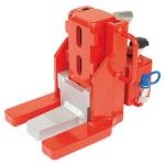Schwerlastheber ECO-Jack G-Serie | Maschinenheber von HTS