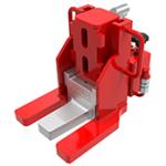 ECO-Jack-Maschinenheber-G-Serie-EJ100-3G-174px