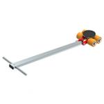 ECO-Skate-IDEAL-i30L-PU