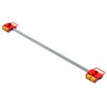 ECO-Skate-ISOCON-IC60S-PU