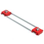 ECO-Skate-ISOCON-XL-ICX32S-PU
