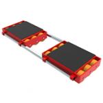 ECO-Skate-BIG-BIG132S-PU