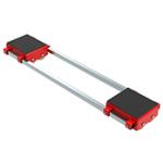 ECO-Skate-XL-X32S-PU-174px