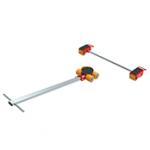 ECO-Skate-IDEAL-i30L-PU-i30S-PU-Set