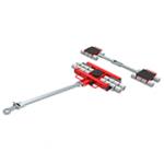 ECO-Skate-IDEAL-iN160L-NY-iN160S-NY-Set