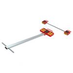 ECO-Skate-MINI-M25L-PU-M25S-PU-Set