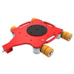 ECO-Skate-ROTO-RF48-PU-174px