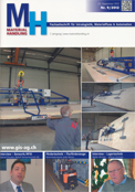 MH Material-Handling 09/2012