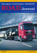 ROAD Journal 01/2015